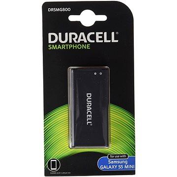 DURACELL za Samsung Galaxy Mini S5 (DRSMG800)