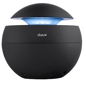 Duux Sphere Black (DUAP01)