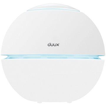 Duux Sphere White (DUAH04)