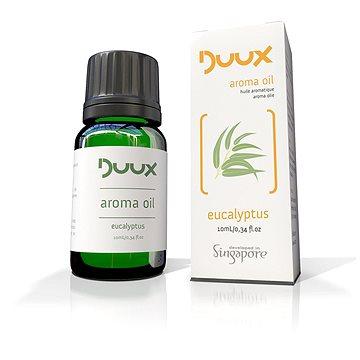 Duux Aromatherapy Eucalyptus (DUAT02)
