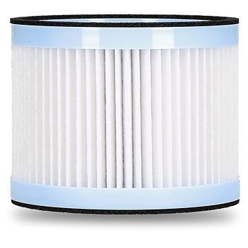 Duux Sphere HEPA+Carbon Filter (DUAPF01)