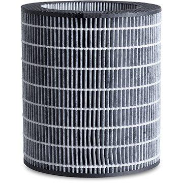 Duux Solair HEPA+Carbon Filter (DXPUF01)