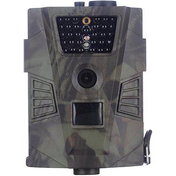 Denver WCT-5001 (dwct5001)
