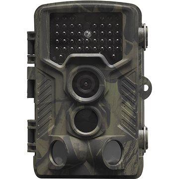 Denver WCT-8010 (dwct8010)