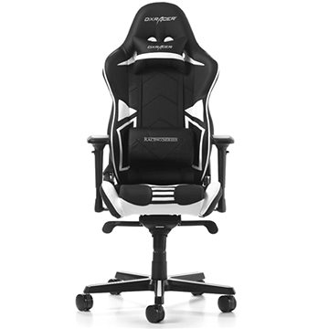 DXRACER Racing OH/RV131/NW (OH/RV131/NW)