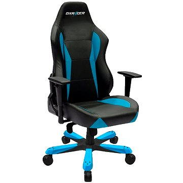 DXRACER Wide OH/WY0/NB (OH/WY0/NB)