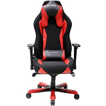 DXRACER Wide OH/WY103/NR