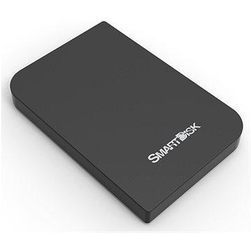 VERBATIM SmartDisk 320GB (69801)