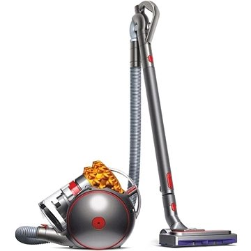 Dyson Cinetic Big Ball Multifloor 2 (DS-230278-01)