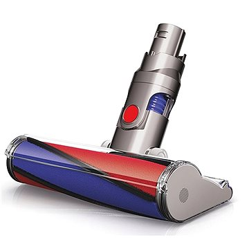 Dyson Fluffy (DS-966724-03)