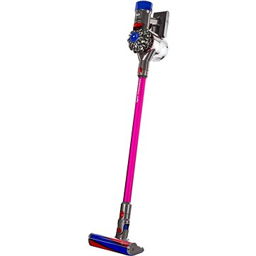 Dyson V8 Absolute Pro (DS-227312-01)