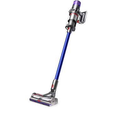 Dyson V11 Absolute (DS-268700-01)