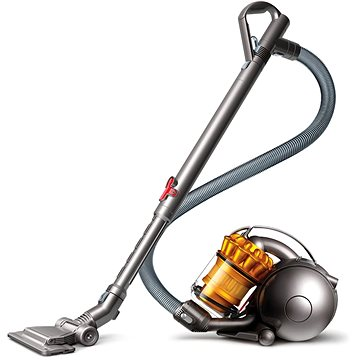 Dyson Ball Multi Floor (DS-222385-01)