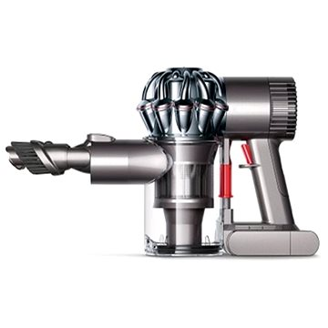 Dyson V6 Trigger (DS-238732-01)