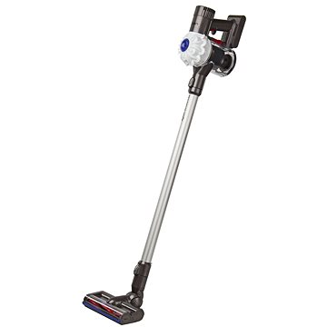 Dyson V6 Cord Free (DS-227433-01)