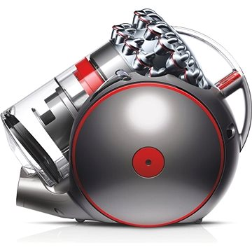 Dyson Cinetic Big Ball Animal Pro 2 (DS-228409-01 )
