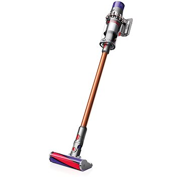 Dyson Cyclone V10 Absolute (DS-226397-01)
