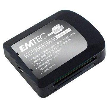 EMTEC All-In-1 USB 3.0 (EKLMFLU03)