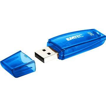 EMTEC C410 32GB (ECMMD32GC410)