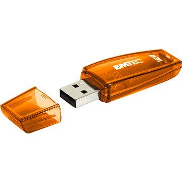EMTEC C410 128GB (ECMMD128GC410)