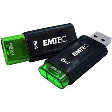 EMTEC C650 64GB (EKMMD64GC650) + ZDARMA Kapesní Anglicko-český česko-anglický slovník Alza.cz