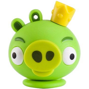 EMTEC Animals King Pig 8GB (ECMMD8GA101)