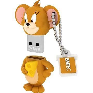 EMTEC HB103 Jerry 16GB USB 2.0 (ECMMD16GHB103)