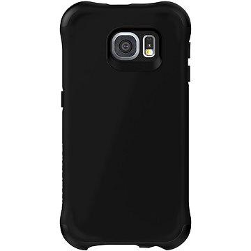 Ballistic Urbanite Samsung Galaxy S6 černé (UR1601-A91)