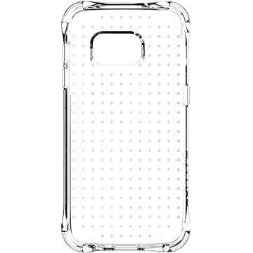Ballistic Jewel Series Samsung Galaxy S7 bezbarvé (JW4091-A53N)