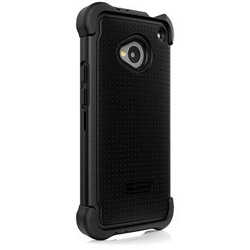 Ballistic SG Series HTC One černé (BA-SG1134-A065)