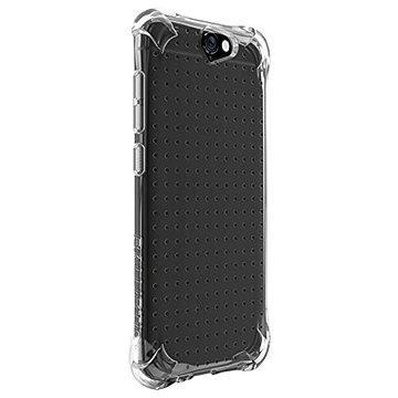 Ballistic Jewel Series HTC One A9 bezbarvé (JW4028-A53)