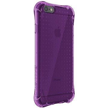 Ballistic Jewel iPhone 6/6S Purple (BA-JW3345-B10)