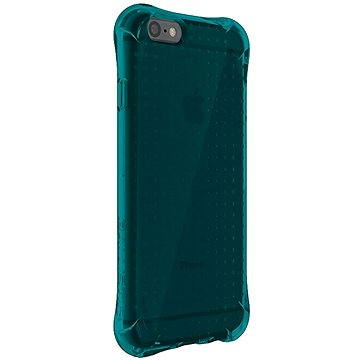 Ballistic Jewel iPhone 6/6S modré (JW3345-B11)