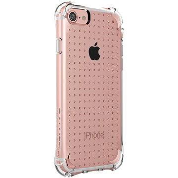Ballistic Jewel pro iPhone 7/6S/6 (BA-JW4177-A53)