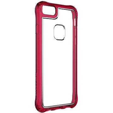 Ballistic Jewel Essence pro iPhone 7/6S/6 Burgund (BA-JE1738-B44)