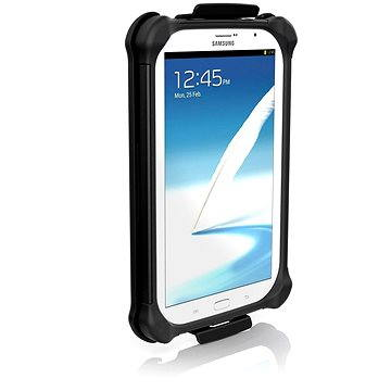 Ballistic HC Series Tough Jacket Samsung Galaxy Note 8.0 černý (BA-TJ1174-A065)