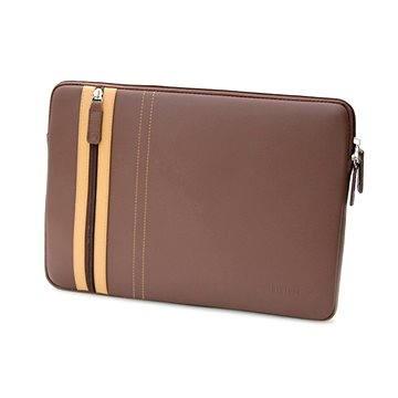 Cool Bananas SmartGuy Leather pro MacBook Air 11 chocolate (CB-9042543)