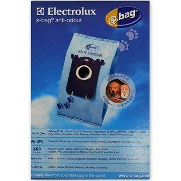Electrolux E203B