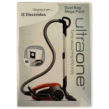 Electrolux UltraOne UMP1