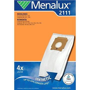 Menalux 2111 (2111)
