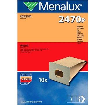 MENALUX 2470 P (2470P)