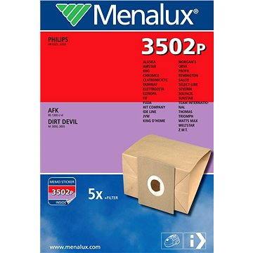 MENALUX 3502 P (3502P)