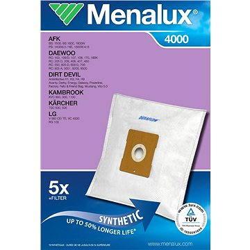Menalux 4000 (4000)