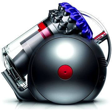 DYSON Big Ball Multifloor Pro (DS-157357-01)