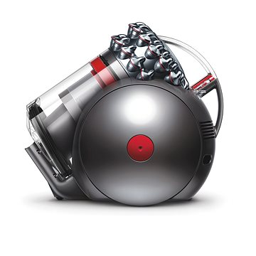 DYSON Cinetic Big Ball Animal Pro (DS-100014-01)