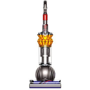DYSON Smallball Multifloor (DS-213554-01)
