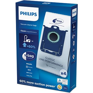 Philips FC8021/03 S-bag