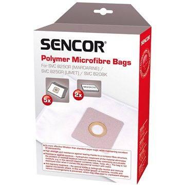 Sencor SVC 820/825 (SVC820/825)