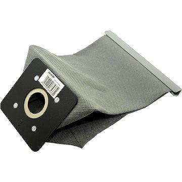 Sencor Textilní SVC 900 (SVC900)