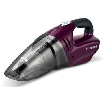 Bosch BKS 4003 fialový (BKS4003)